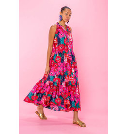 carolina k valley dress