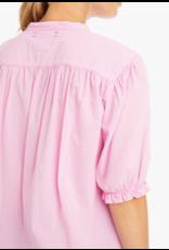 xirena eden shirt