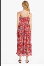 xirena brooklyn dress