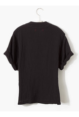 xirena avery shirt