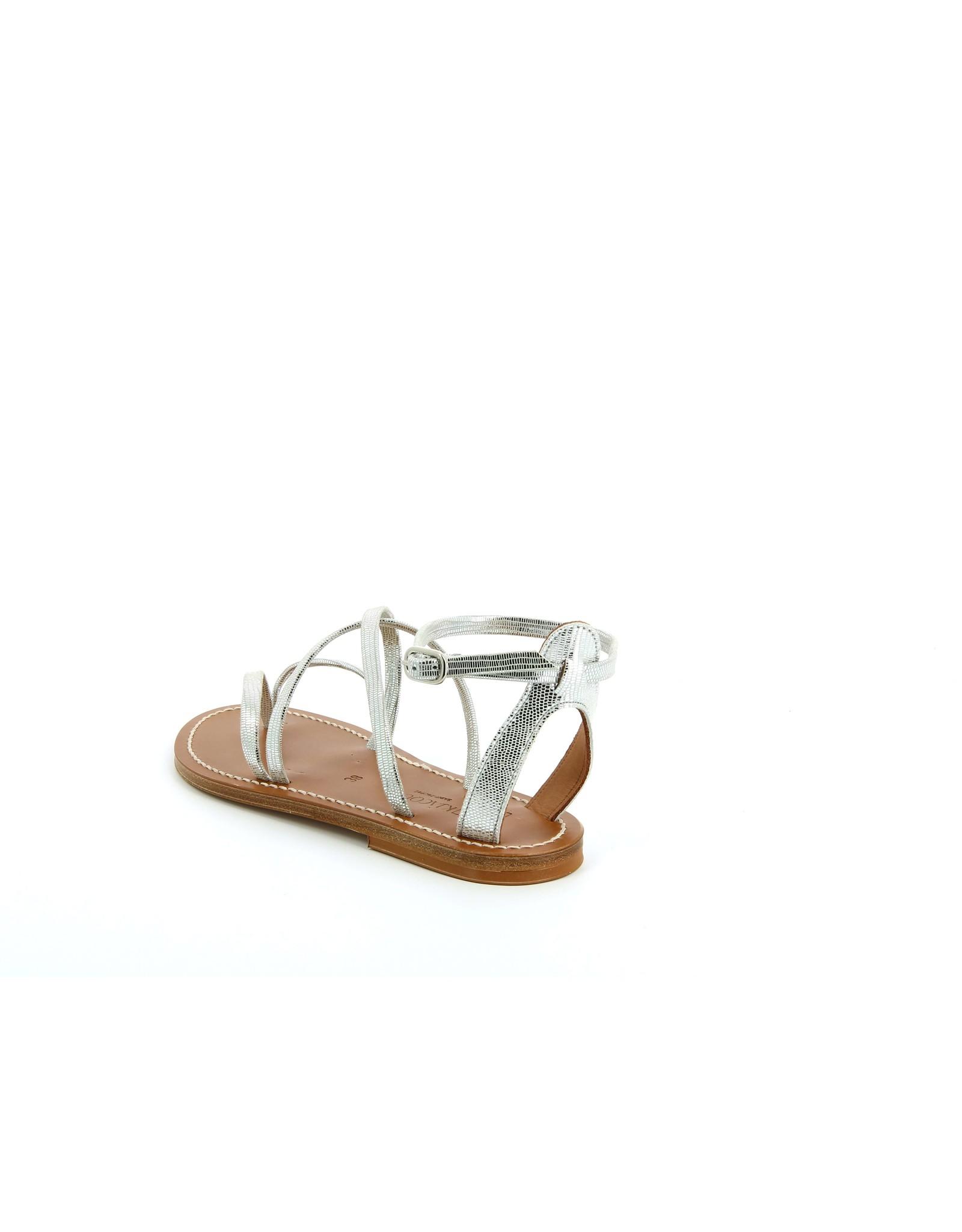 k jacques epicure sandal