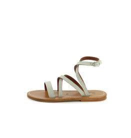 k jacques nora sandal