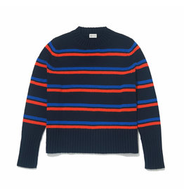 kule the madison sweater