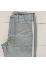 G1 surplus short w/tape