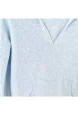 jumper 1234 shrunken hoodie
