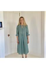 layla rabia dress