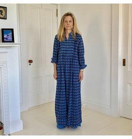 layla talitha dress