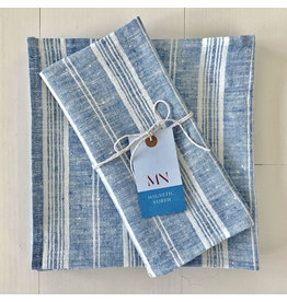 linenme linen napkins set of 4