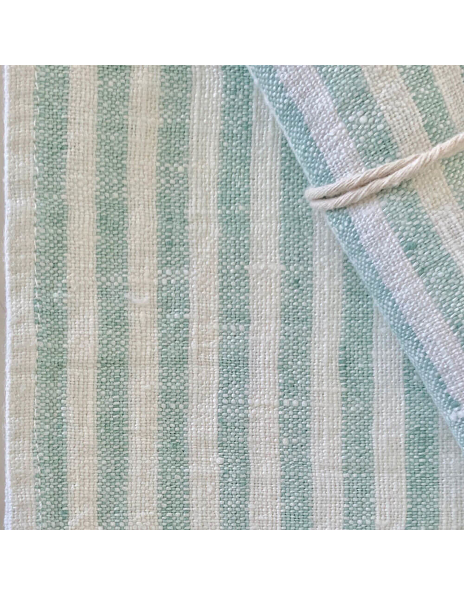 linenme linen napkins set of 4