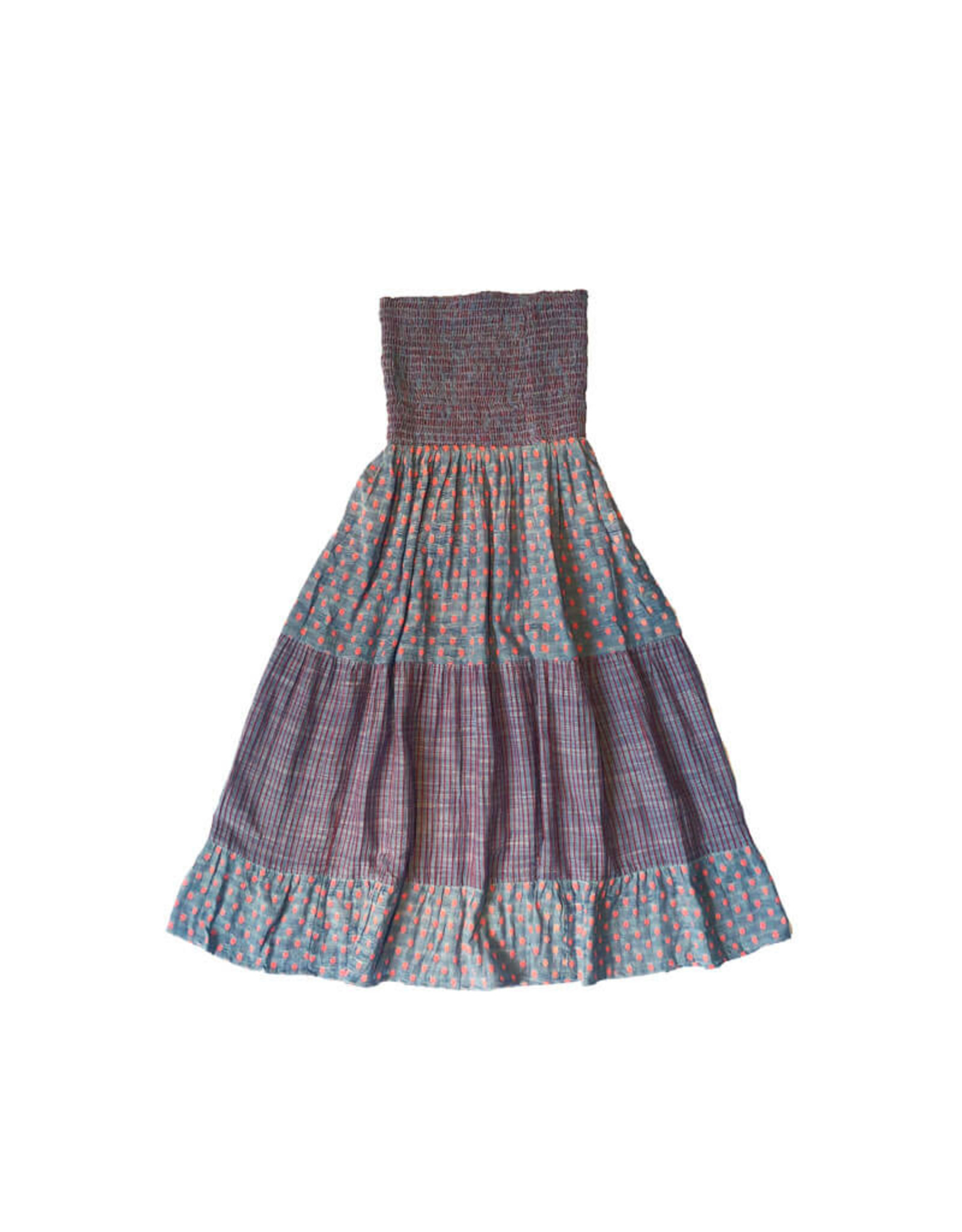 ace and jig daphne skirt