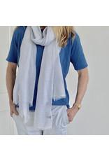 meg cohen whisper scarf