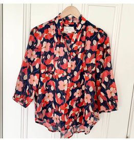 trovata sara blouse