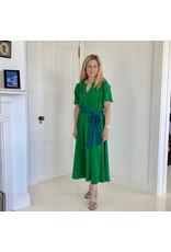 soler brooke dress