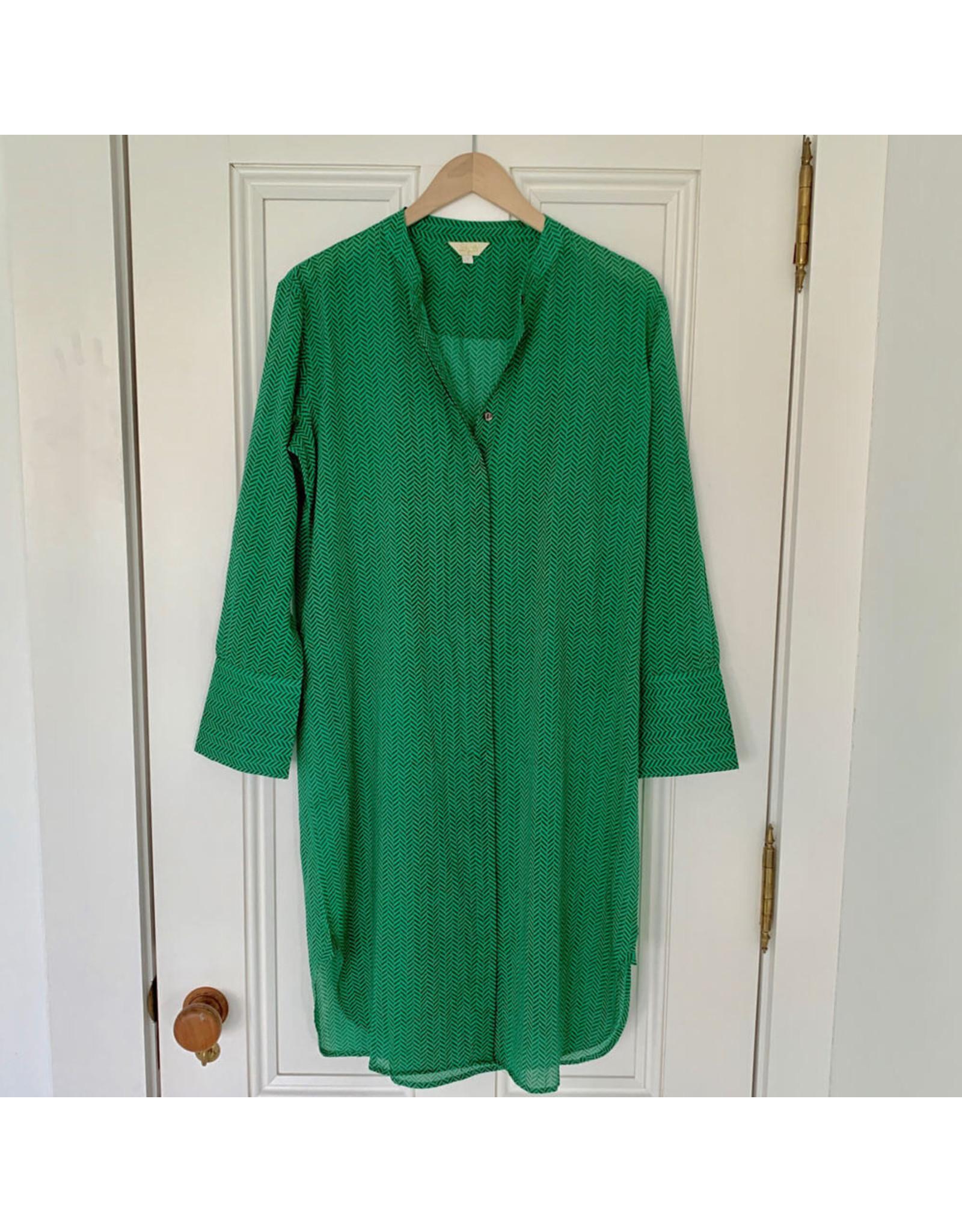 layla iyla dress