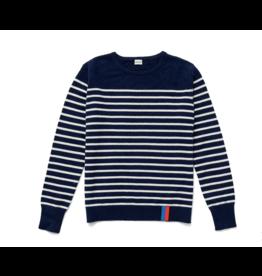 kule the sophie sweater
