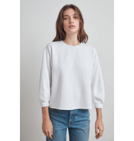 velvet addilyn sweatshirt
