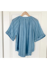 share with dany tunic
