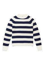 kule the mandy sweater