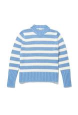 kule the tatum sweater