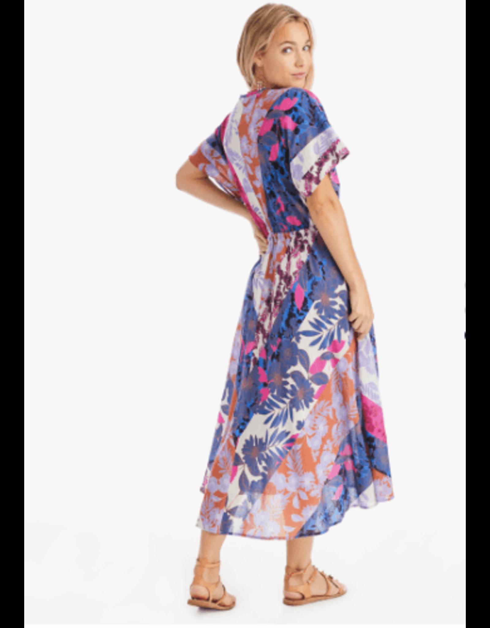 xirena greyson dress