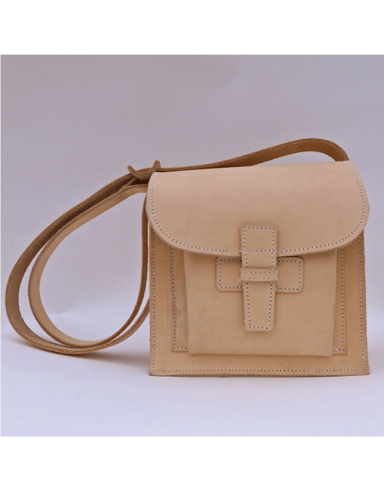 agnes baddoo crossbody bag natural