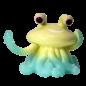 Ultra Pro D&D Flumph Figurines of Adorable Power