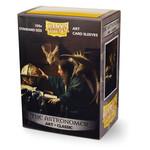 Dragon Shield Dragon Shield Classic Art ''The Astronomer''