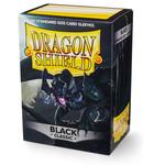 Arcane Tinmen Dragon Shield Classic Black