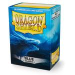 Dragon Shield Dragon Shield Classic Blue