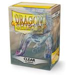 Dragon Shield Dragon Shield Classic Clear