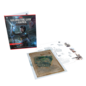 Wizards of the Coast D&D Guildmasters Guide To Ravnica Map Pack