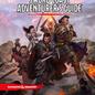Wizards of the Coast D&D Sword Coast Adventurer's Guide