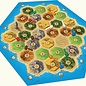 Asmodee Catan: 5-6 Player Extension