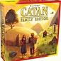 Asmodee Catan Family Edition