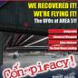 Conspiracy!