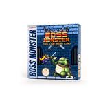 Boss Monster: Tools of Herokind