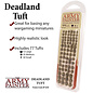 The Army Painter Battlefields: Deadland Tuft - Army Painter