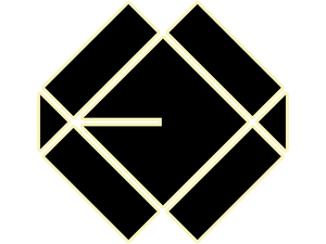 Dex Protection