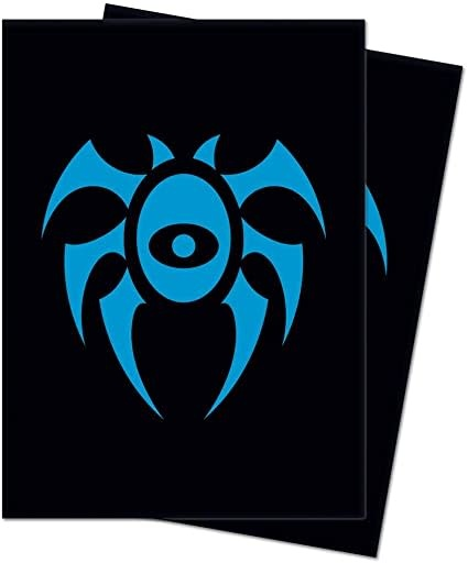 Ultra Pro Dimir Guild Sleeves