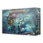 Games Workshop Aether War