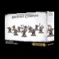 Games Workshop Arkanaut Company