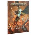 Games Workshop Battletome: Sylvaneth