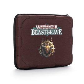 Games Workshop Beastgrave Carry Case