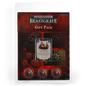 Games Workshop Beastgrave Gift Pack