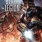 Games Workshop Black Legion (PB)