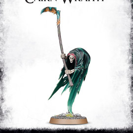 Games Workshop Cairn Wraith