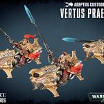 Games Workshop Vertus Praetors