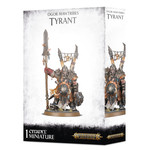 Games Workshop Ogor Tyrant
