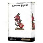 Games Workshop Mangler Squigs