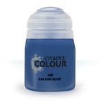Games Workshop Calgar Blue